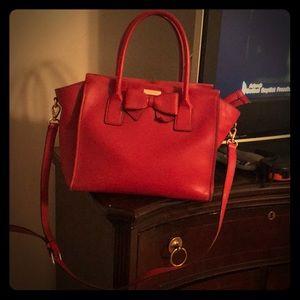Woman's purses